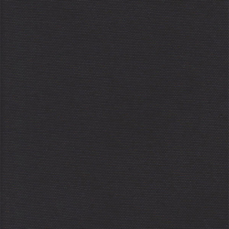 Дорожка однотонная ткань PANAMA DOLCE 042