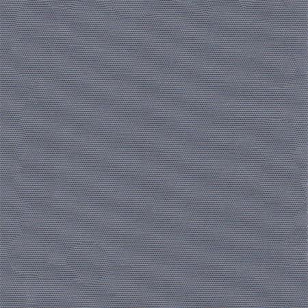 Дорожка однотонная ткань PANAMA DOLCE 045