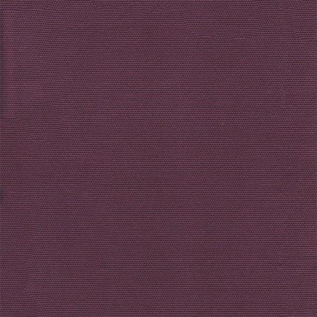 Скатерть однотонная ткань PANAMA DOLCE 093