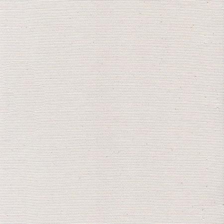 Дорожка однотонная ткань PANAMA DOLCE 100