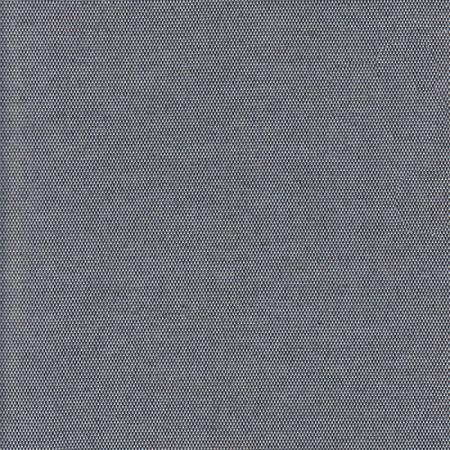 Скатерть однотонная ткань PANAMA DOLCE 102