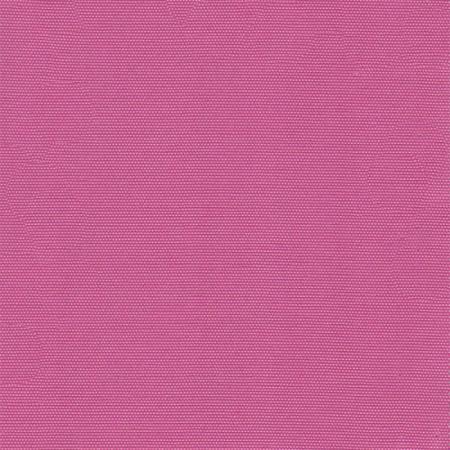 Салфетка однотонная ткань PANAMA DOLCE 123