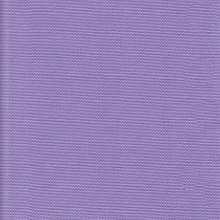 Скатерть однотонная ткань PANAMA DOLCE 168
