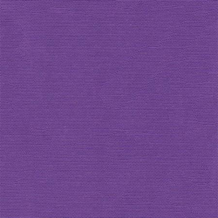 Дорожка однотонная ткань PANAMA DOLCE 175
