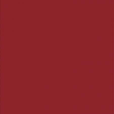 Салфетка однотонная ткань SET 7