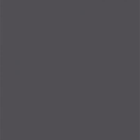 Дорожка однотонная ткань SET 91
