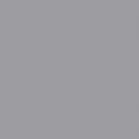 Дорожка однотонная ткань SET 92