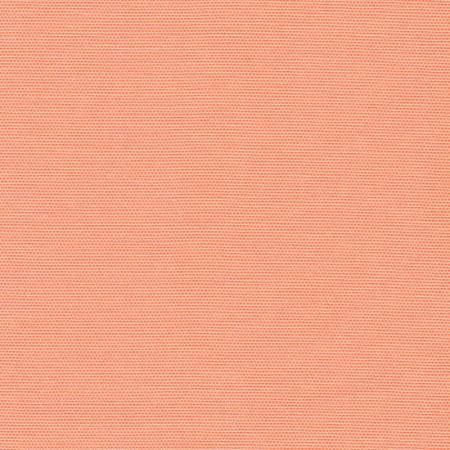 Скатерть розовая из ткани рогожка PANAMA DOLCE plus 2