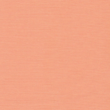 Дорожка розовая из ткани рогожка PANAMA DOLCE plus 2