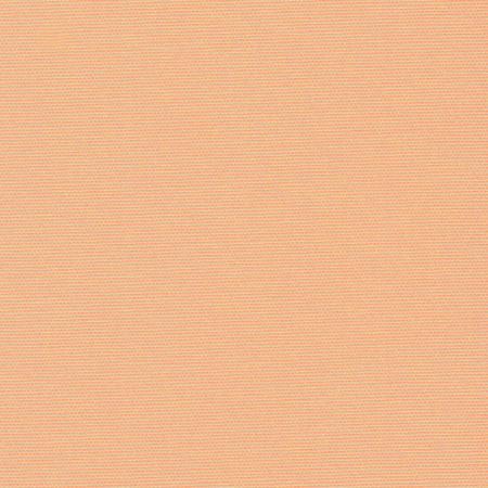 Скатерть розовая из ткани рогожка PANAMA DOLCE plus 51