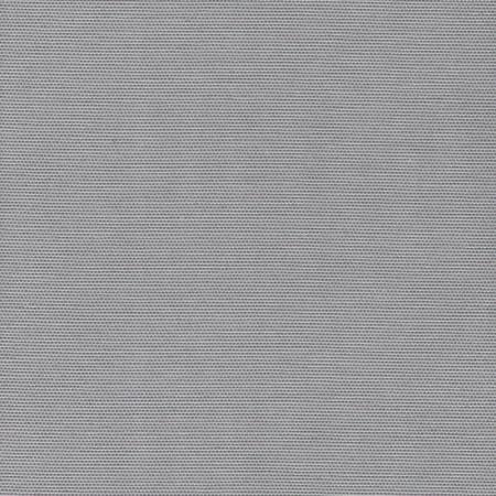 Скатерть серая из ткани рогожка PANAMA DOLCE plus 180