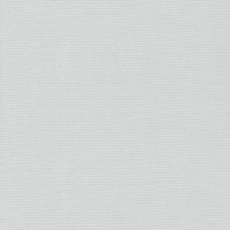 Дорожка серая из ткани рогожка PANAMA DOLCE plus 199