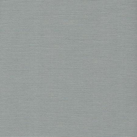 Скатерть серая из ткани рогожка PANAMA DOLCE plus 217