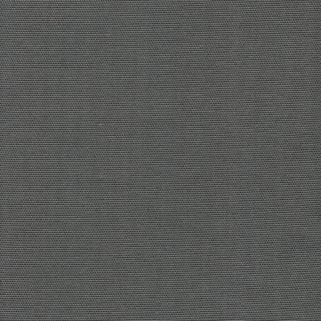 Салфетка серая из ткани рогожка PANAMA DOLCE plus 218