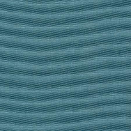 Дорожка синяя из ткани рогожка PANAMA DOLCE plus 178