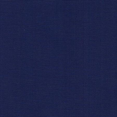 Дорожка синяя из ткани рогожка PANAMA DOLCE plus 30