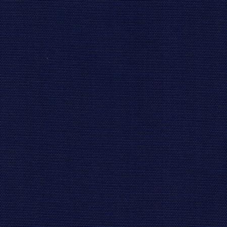 Дорожка синяя из ткани рогожка PANAMA DOLCE plus 57