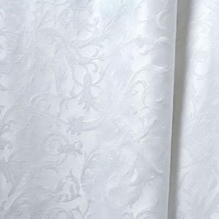 Салфетка ткань Barcelona 5073