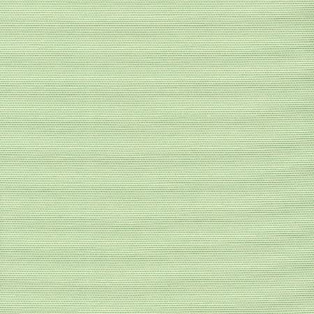 Скатерть зеленая из ткани рогожка PANAMA DOLCE plus 131