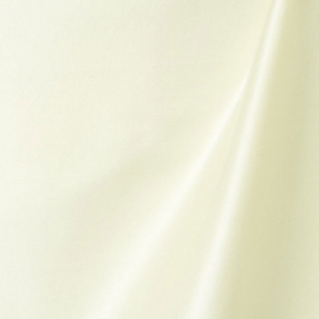 Салфетка жаккардовая ткань COMO 2
