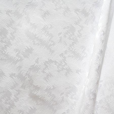 Скатерть жаккардовая ткань DIAMANTE 1