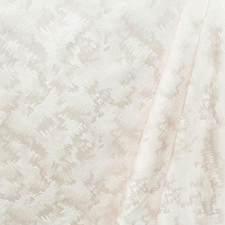Салфетка жаккардовая ткань DIAMANTE 3