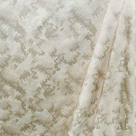Салфетка жаккардовая ткань DIAMANTE 4