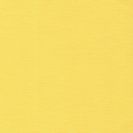 Дорожка желтая из ткани рогожка PANAMA DOLCE plus 72