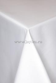 001 Ткань Журавинка 08С14-КВотб+ГОМ т.р. рис 1346 010101 белый, ширина 305см