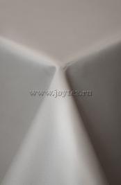 003 Ткань Ричард 08С6-КВотб+ГОМ т.р.1346 050302 390301 платина, ширина 305 см