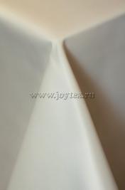004 Ткань Ричард 08С6-КВотб+ГОМ т.р. 1346 050302 390301 платина, ширина 305 см