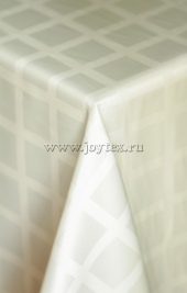 005 Ткань Журавинка 04С47-КВгл+ГОМ т.р.1 цвет 110510 шампань, ширина 155см