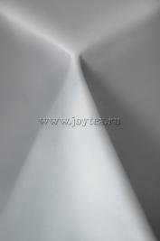 012 Ткань Ричард 08С6-КВотб+ГОМ т.р. 1346 260402 серебристый, ширина 305 см
