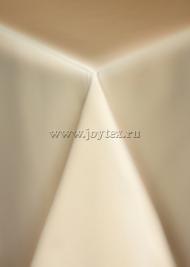 101 Ткань Журавинка 04С47-КВгл+ГОМ т.р. 2 цвет 110617 сливочный, ширина 155см