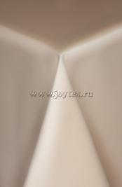 104 Ткань Журавинка 04С47-КВгл+ГОМ т.р. 2 цвет 050303 светло-бежевый, ширина 155см
