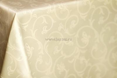 114 Ткань Журавинка 03С5-КВ+ отб+ГОМ рис 1472  110510 шампань