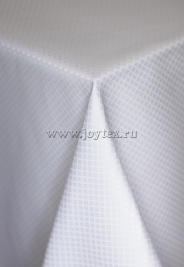 118 Ткань Журавинка 03С5-КВ+ отб+ГОМ рис 2304 010101 белый
