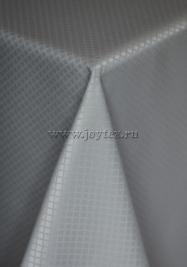 119 Ткань Журавинка 03С5-КВ+ отб+ГОМ рис 2304 010301 серебристый