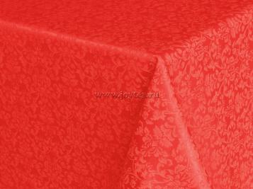 """Фуршетная юбка """"Красный рис 1472"""" коллекция """"Журавинка"""""""