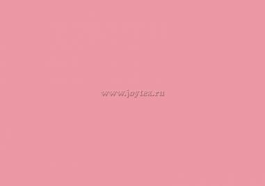 """Фуршетная юбка """"Светло-розовый"""" коллекция """"Габардин"""""""
