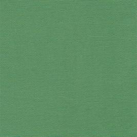 Скатерть однотонная ткань PANAMA DOLCE 003