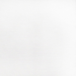 Салфетка однотонная ткань PANAMA DOLCE 005