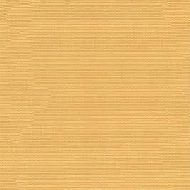 Скатерть однотонная ткань PANAMA DOLCE 006
