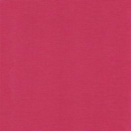 Салфетка однотонная ткань PANAMA DOLCE 011