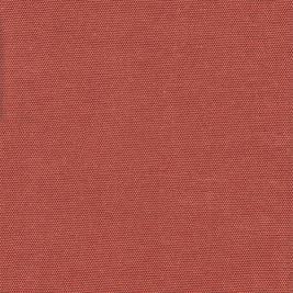 Салфетка однотонная ткань PANAMA DOLCE 015