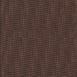 Скатерть однотонная ткань PANAMA DOLCE 017