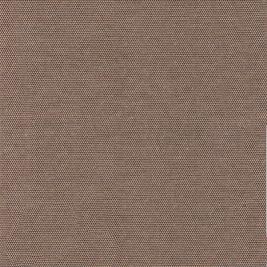 Салфетка однотонная ткань PANAMA DOLCE 019