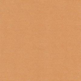 Салфетка однотонная ткань PANAMA DOLCE 021
