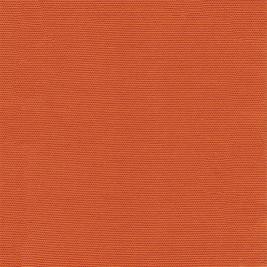 Салфетка однотонная ткань PANAMA DOLCE 022