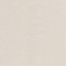Салфетка однотонная ткань PANAMA DOLCE 025